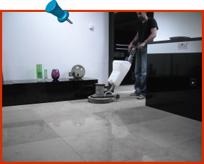 Carpet Floors Laminate Polish Cleaning Services London